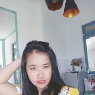 lann671's profile photo