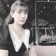 ninh438's profile photo