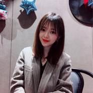 tangguo's profile photo