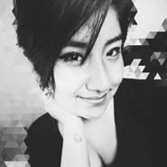 yesican866466's profile photo