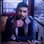 baranc363297's profile photo