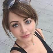 Dianamarceau's profile photo