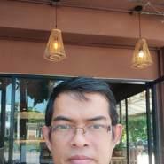 nakasemk's profile photo