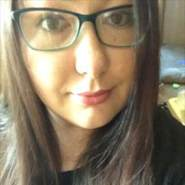 evelyn495069's profile photo