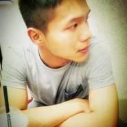 userfxe987's profile photo