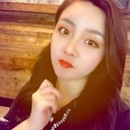 userrndgx74821's profile photo