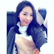maryl688356's profile photo