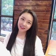 userhveu308's profile photo