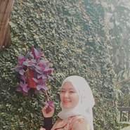 cindym318526's profile photo