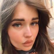 maureen127517's profile photo