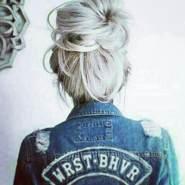 bandac678389's profile photo