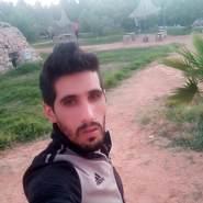 mazouzl311896's profile photo