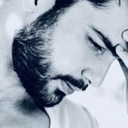 malik076261's profile photo
