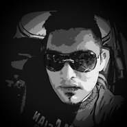 batangb30618's profile photo