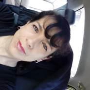 yolanda155850's profile photo