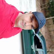 marcalm461536's profile photo