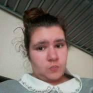lucieg820816's profile photo