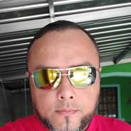 dannyd383645's profile photo
