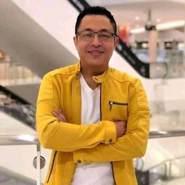 roberta281359's profile photo