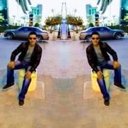 mohamdm96159's profile photo