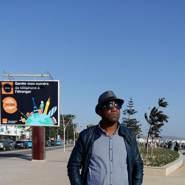yassinea813421's profile photo