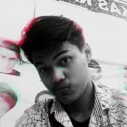 yerey78's profile photo