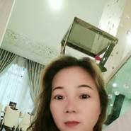 hoan767's profile photo