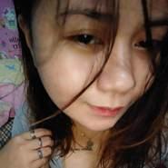 maymays675207's profile photo