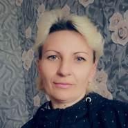 galyag937149's profile photo