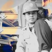bambangg755361's profile photo