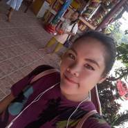userzfjgo6758's profile photo