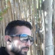 nourdinez267806's profile photo