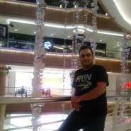 farzin77075's profile photo