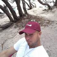 juanc905712's profile photo