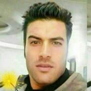 mohamadr505932's profile photo