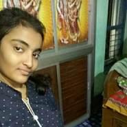 varsha977530's profile photo