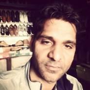 badsas635900's profile photo