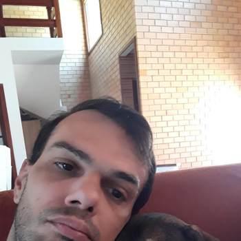 thiagos1464_Sao Paulo_Single_Male
