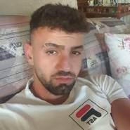 mariosc491005's profile photo