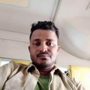 jashimpatowaryj's profile photo