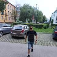 kuso83's profile photo