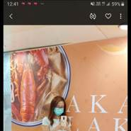veronicap182's profile photo