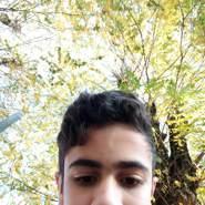 brsfs56's profile photo