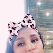 karla332319's profile photo
