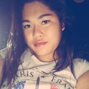 kitthima's profile photo