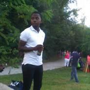 kwesid167738's profile photo