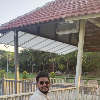rakeshg812492_Maharashtra_Svobodný(á)_Muž