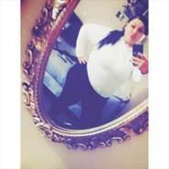 molly58393's profile photo