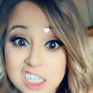 mariana698328's profile photo