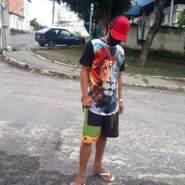 uiliand930547's profile photo